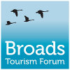 Broads Tourism Forum